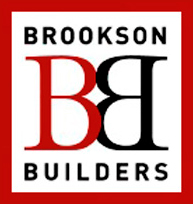 Fort Worth, TX Home Builder | Brookson Builders